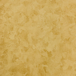 Leather - Panel decorativo para paredes WallFace Leather Collection 17852 | Cuero artificial | e-Delux