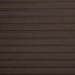 Leather - Panel decorativo para paredes WallFace Leather Collection 18603 | Cuero artificial | e-Delux