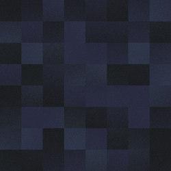 Cityscapes Modular Shuffle RFM52755064 | Carpet tiles | ege