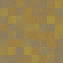 Cityscapes Modular Shuffle RFM52755068 | Carpet tiles | ege