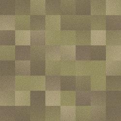 Cityscapes Modular Shuffle RFM52755069 | Carpet tiles | ege