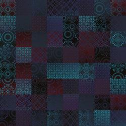 Cityscapes Modular Shuffle RFM52755104 | Carpet tiles | ege