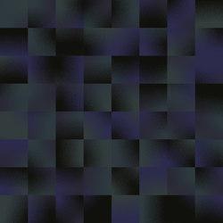 Cityscapes Modular Shuffle RFM52755114 | Carpet tiles | ege