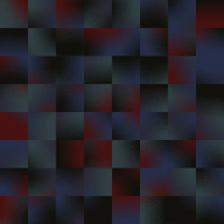 Cityscapes Modular Shuffle RFM52755115 | Carpet tiles | ege