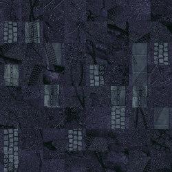 Cityscapes Modular Shuffle RFM52755123 | Carpet tiles | ege