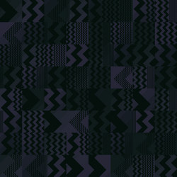 Cityscapes Modular Shuffle RFM52755144 | Carpet tiles | ege