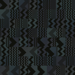Cityscapes Modular Shuffle RFM52755149 | Carpet tiles | ege