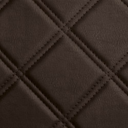 Leather - Wall panel WallFace Leather Collection 15037 | Faux leather | e-Delux