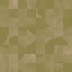 Cityscapes Modular Shuffle RFM52955020 | Carpet tiles | ege