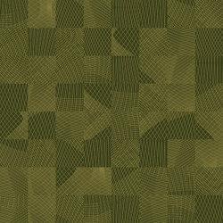 Cityscapes Modular Shuffle RFM52955021 | Carpet tiles | ege