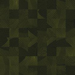 Cityscapes Modular Shuffle RFM52955022 | Carpet tiles | ege