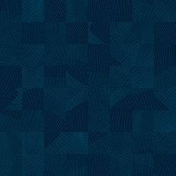 Cityscapes Modular Shuffle RFM52955024 | Carpet tiles | ege