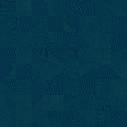Cityscapes Modular Shuffle RFM52955025 | Carpet tiles | ege