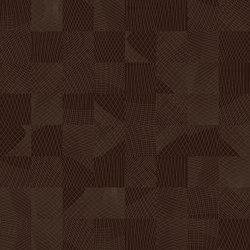 Cityscapes Modular Shuffle RFM52955027 | Carpet tiles | ege