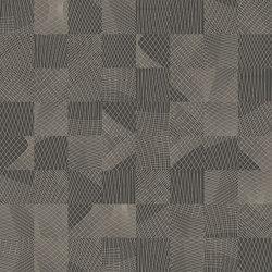 Cityscapes Modular Shuffle RFM52955030 | Carpet tiles | ege
