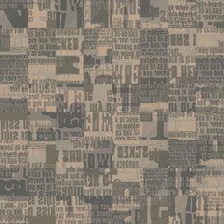 Cityscapes Modular Shuffle RFM52955048 | Teppichfliesen | ege