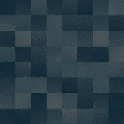 Cityscapes Modular Shuffle RFM52955062 | Carpet tiles | ege