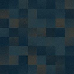 Cityscapes Modular Shuffle RFM52955063 | Carpet tiles | ege