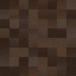 Cityscapes Modular Shuffle RFM52955065 | Carpet tiles | ege