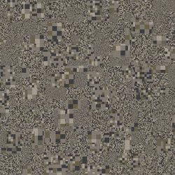 Cityscapes Modular Shuffle RFM52955088 | Quadrotte / Tessili modulari | ege