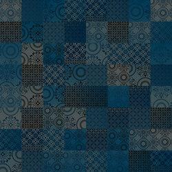 Cityscapes Modular Shuffle RFM52955102 | Carpet tiles | ege