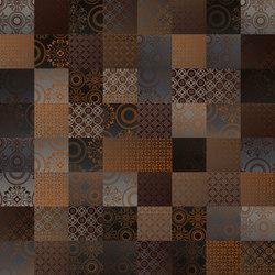 Cityscapes Modular Shuffle RFM52955105 | Carpet tiles | ege