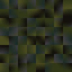 Cityscapes Modular Shuffle RFM52955110 | Carpet tiles | ege