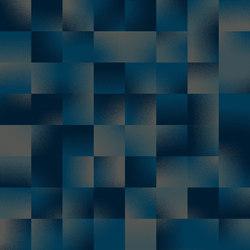 Cityscapes Modular Shuffle RFM52955112 | Carpet tiles | ege