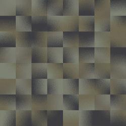 Cityscapes Modular Shuffle RFM52955116 | Carpet tiles | ege