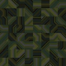 Cityscapes Modular Shuffle RFM52955130 | Teppichfliesen | ege