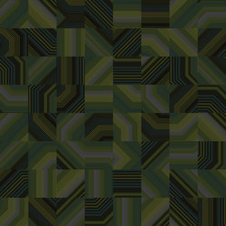 Cityscapes Modular Shuffle RFM52955130 | Carpet tiles | ege