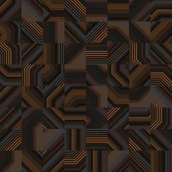 Cityscapes Modular Shuffle RFM52955134 | Carpet tiles | ege