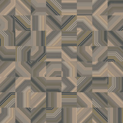 Cityscapes Modular Shuffle RFM52955136 | Carpet tiles | ege