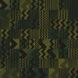 Cityscapes Modular Shuffle RFM52955140 | Carpet tiles | ege