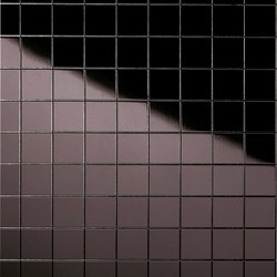 M-Style - Wall panel WallFace M-Style Collection 10533 | Synthetic panels | e-Delux