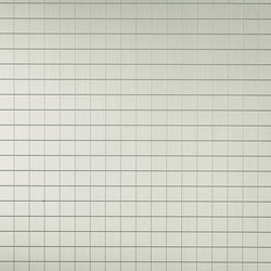 M-Style - Wall panel WallFace M-Style Collection 10601 | Synthetic panels | e-Delux