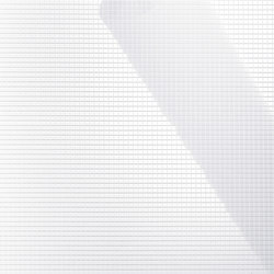 M-Style - Wall panel WallFace M-Style Collection 13476 | Plastic sheets/panels | e-Delux