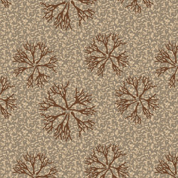 Floorfashion - Kamiks RF52758704 | Wall-to-wall carpets | ege