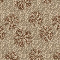 Floorfashion - Kamiks RF52758704 | Auslegware | ege