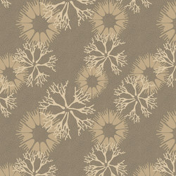 Floorfashion - Kamiks RF52758707 | Wall-to-wall carpets | ege