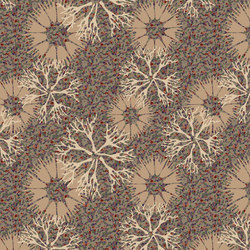Floorfashion - Kamiks RF52758710 | Wall-to-wall carpets | ege