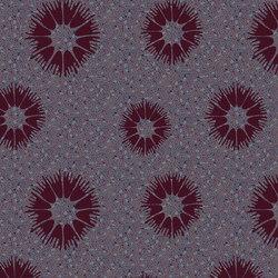 Floorfashion - Kamiks RF52758717 | Auslegware | ege