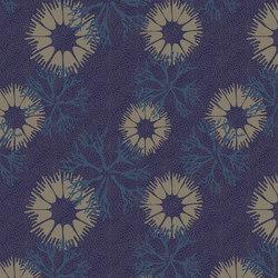 Floorfashion - Kamiks RF52758718 | Moquette | ege