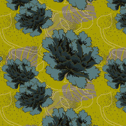 Floorfashion - Yukata RF52758204 | Moquettes | ege