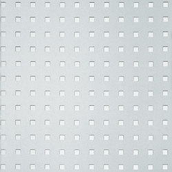 Punch 3D - Wall panel WallFace Punch 3D Collection 10988 | Synthetic panels | e-Delux