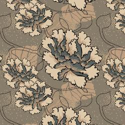 Floorfashion - Yukata RF52758208 | Moquetas | ege