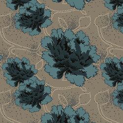 Floorfashion - Yukata RF52758212 | Moquetas | ege