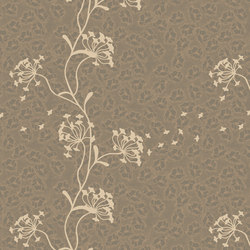 Floorfashion - Haori RF52758101 | Wall-to-wall carpets | ege