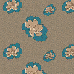 Floorfashion - Haori RF52758103 | Wall-to-wall carpets | ege