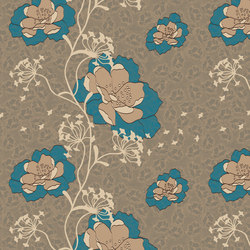 Floorfashion - Haori RF52758105 | Wall-to-wall carpets | ege